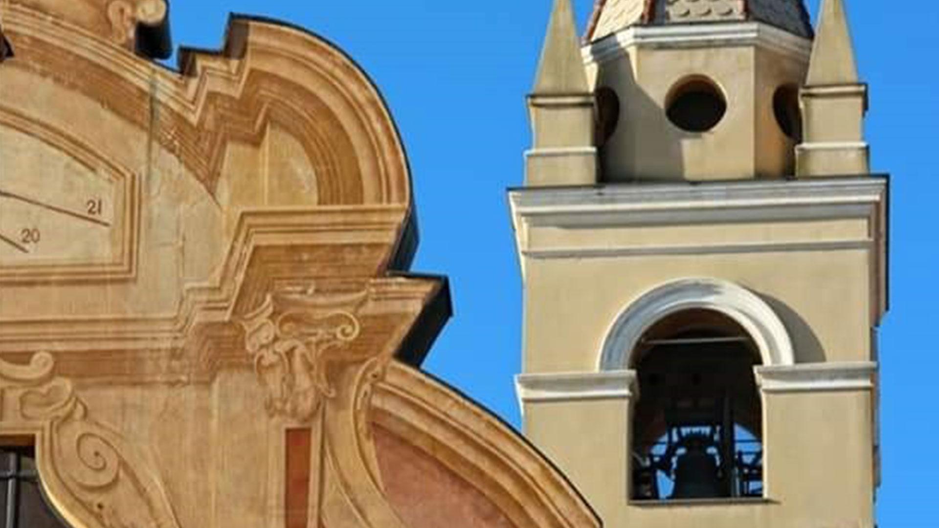 il-campanile-gennaio-2021-PH.-DANIELLA-DELLA-LIBERA-1