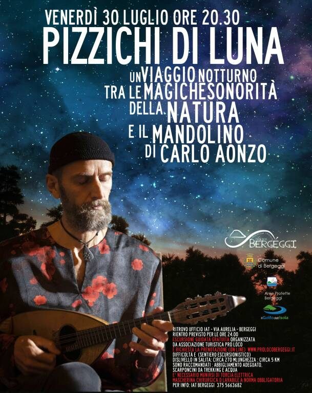 pizzichi-di-luna-carlo-aonzo